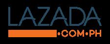 Lazada-LOGO
